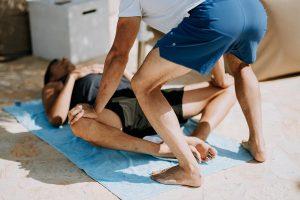 Male-Pelvic-Pain